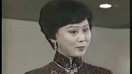 京剧 梅龙镇·游龙戏凤 刘长瑜 言兴朋