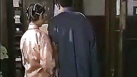 家春秋1987  18