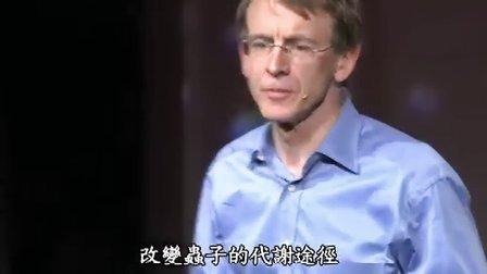 姚大师第四堂:全球範例搜尋.5-4