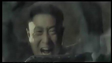 电视剧《城里城外》片尾曲