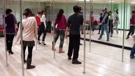 宁波最专业的肚皮舞基地  宁波哪里有学肚皮舞的地方Q:1580900720