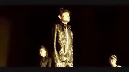 纪念MJ19582009盘锦迈迷原创舞蹈音乐电影