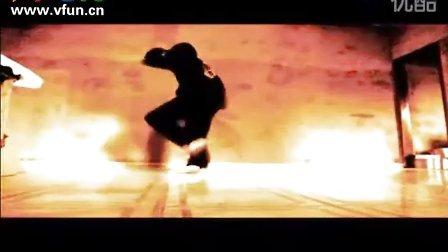 鬼步舞网络教学 鬼步舞在线教学 鬼步舞网络培训班