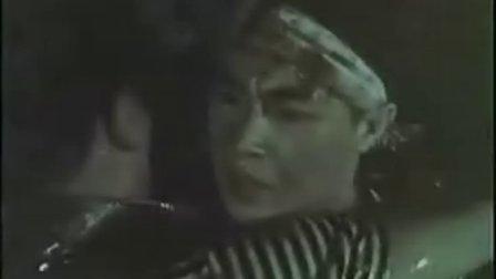 老电影【海鹰】2
