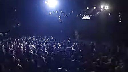 2010首届摇滚春晚(二)