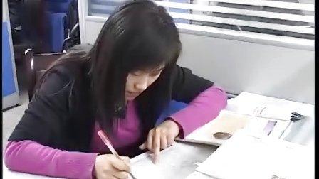 武汉十五中学
