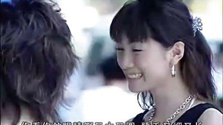 电视剧《第100个新娘》(池珍熙 贾静雯 聂远 林韦君)片段