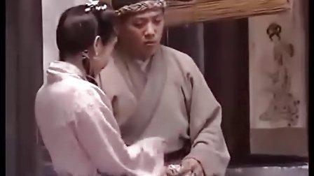 母夜叉孙二娘-第7集