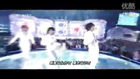 Musicc Station Super HEY!SAY!JUMP