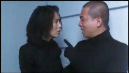 李香凝《浑身是胆》剧院版预告片