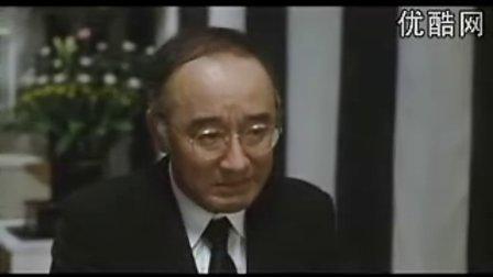 【水灵】日本恐怖片