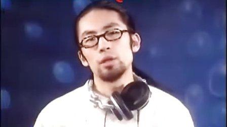 苏州DJ学校,苏州DJ培训,学DJ教程,DJ教学3