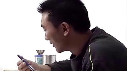 NMTV与你同行(蒙语) - 我未来的男朋友(上)