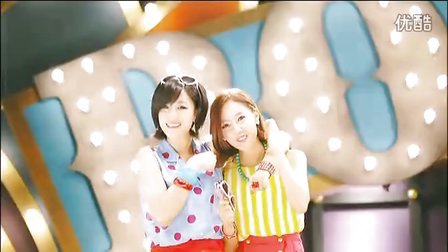 T-ara--Roly Poly 含恩静 日文版