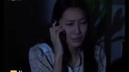 [中字] 心影 Ngao Hua Jai Ep.9 Cut1