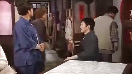 呆佬贺寿03 国语DVD
