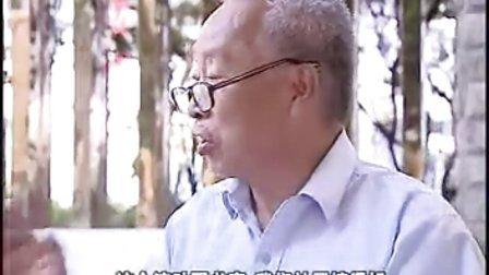 """10-12-02 [科学发展创先争优]——红色热线 记四川省遂宁市船山区""""580""""党员志愿者服务队"""