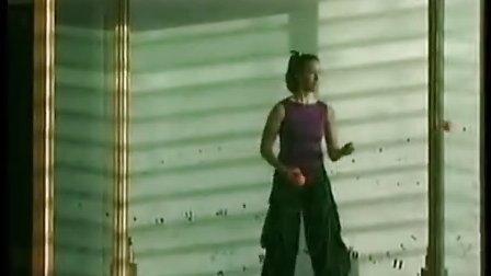 Gandini Cube Juggling-1484615