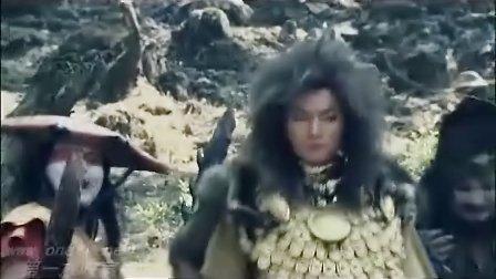 传说 10 焦恩俊 刘德凯 文清 刘佳 吴辰君 廖京生 丁军 刘佳