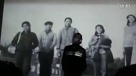 李欧 母亲节单曲《妈妈》MV