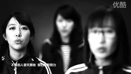 《还在凤凰》凤凰网美术小组年会说唱MV版!