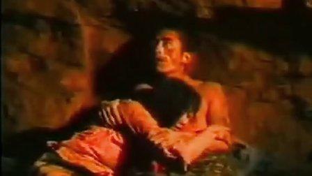 经典情爱电影大观:红杏出墙