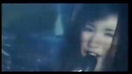 韩国元祖偶像组合:Baby V.O.X-killer(现场合辑版)