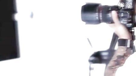 皮克超帅timeforce广告拍摄花絮