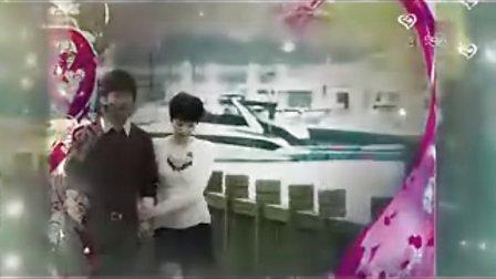 一起又看流星雨.2010.中国.片头