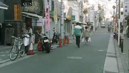 谁知赤子心 无人知晓 柳乐优弥 嘎纳史上最年轻的影帝 日本剧情 悲剧 感人 日本妈妈 悲伤电影(上)