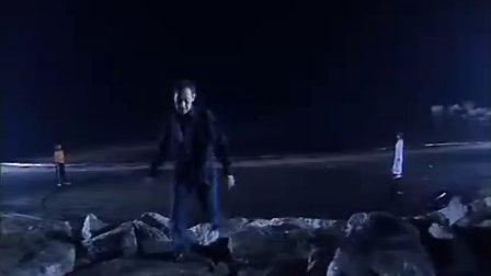 我和僵尸有个约会第三部(粤语版)-第16集