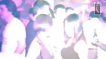 花花公子(Playboy)性感兔女郎派对