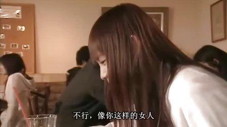 《绝食美女》[全集] 经典恐怖片