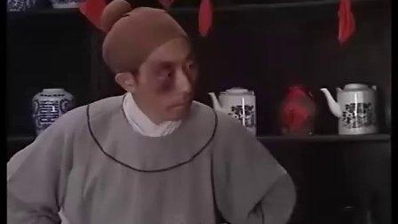 母夜叉孙二娘-第2集