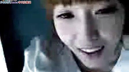 【DRJC】101005 Jessica Star Call 中字