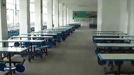 仪陇县立山中学宣传片