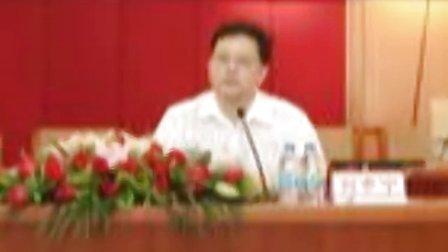 化成天下1606刘申宁李鸿章是个什么人?