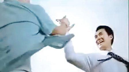 林妙可-广告-中国人寿保险-200706