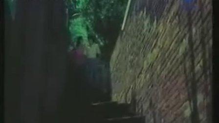 林青霞电影爱的小屋