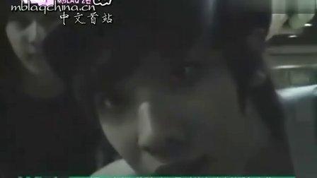 100607 Mnet.Idol Cam.MBLAQ.第二篇[MBLAQCN]