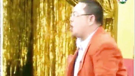 《嫉妒的密码》综艺节目-5