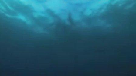 NAVY SEAL各种训练3