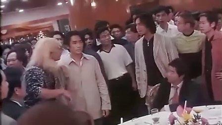 【HYL】古惑仔全集-7【江湖大风暴】D国语版