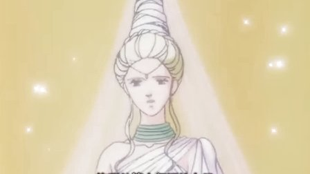 ✈❀▸美人鱼是她◂♆☽动画☾☂◖天空战记第二十七集●寻找最强的战甲●国语◗