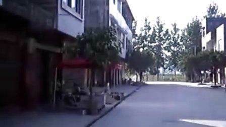 畫眉聲與清塘 ( 钟山县  清塘镇)