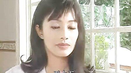 《一帘幽梦》费云帆&紫凌对手戏(刘德凯&陈德容饰)全剪辑