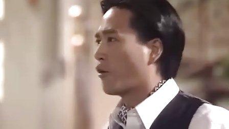 再见黄埔滩II之再起风云12 国语DVD