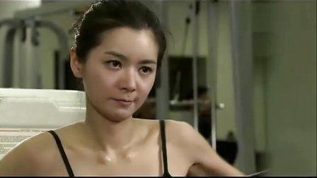 韩剧妻子的诱惑恩才片段之恩才重生