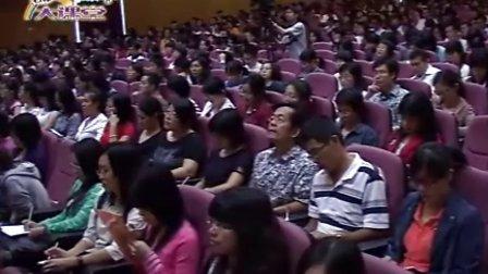 陈建老师为珠三角1300名在职英语老师作现场培训(上篇1)