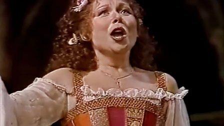 [歌剧全集].歌剧.-.蓬基耶利.-.歌女乔康达(帕瓦罗蒂版,1979).1